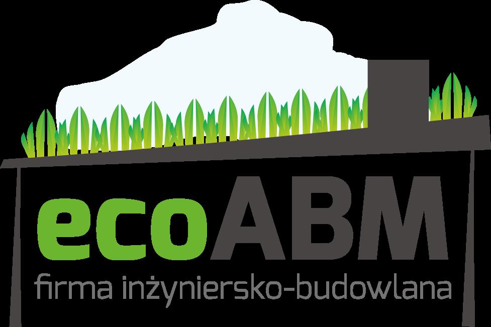 ECO ABM